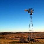 Windmill repair vista Dec 2011