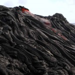 lava sculptures 1