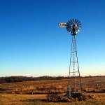 Windmill repair vista Dec 2011