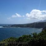 Maui coast 1