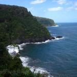 Maui coast 2